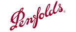 Penfolds Wines