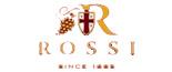 O.Rossi