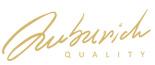 Quburich Quality