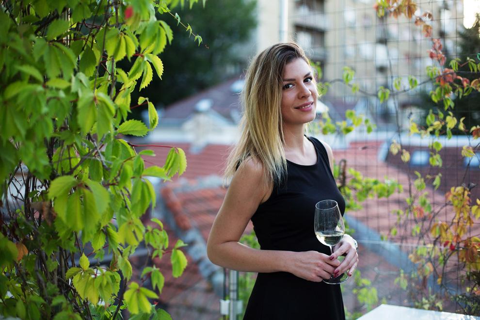katarina veličković vinarija veličković