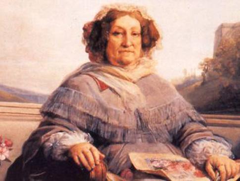 madam-ponsardin