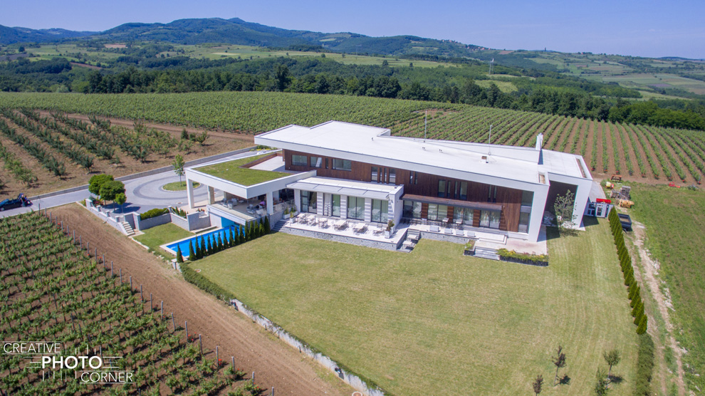 vinarija temet i vinogradi