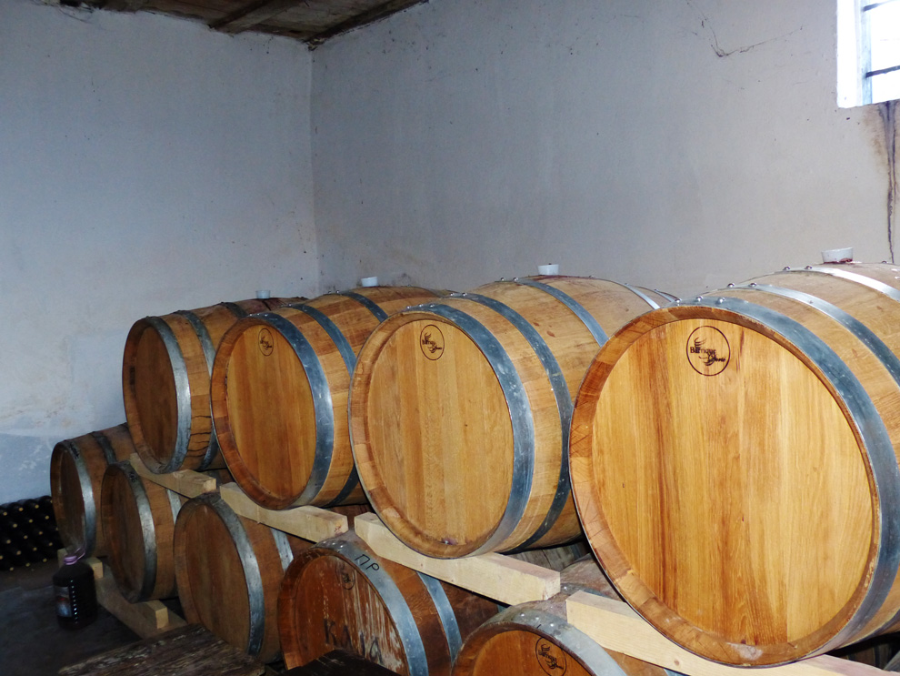 podrum-vinarija-yotta