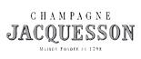 Champagne Jacquesson et Fels
