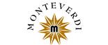 Monteverdi Vini