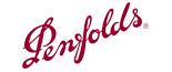 Penfolds Wines