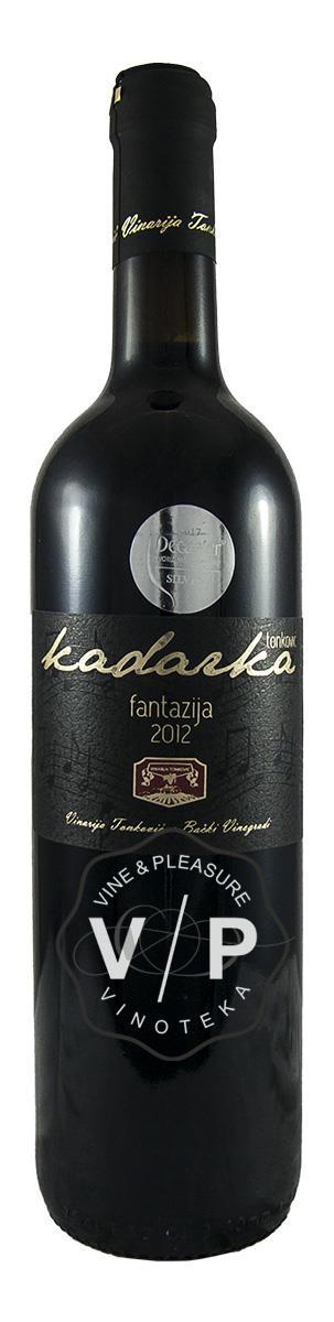 Tonković Fantazija