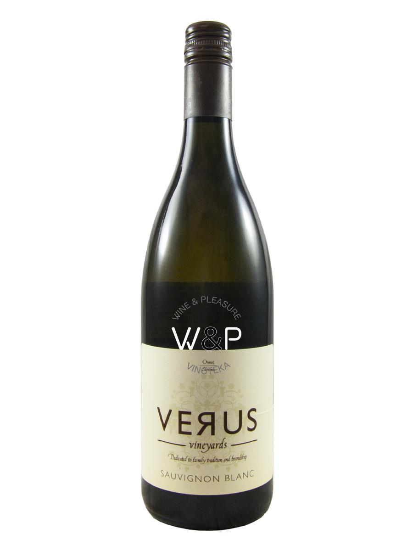 Verus Sauvignon Blanc