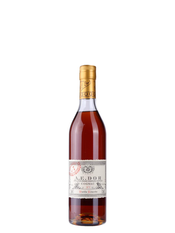 Cognac A.E. Dor Dor Vieille Reserve No.7