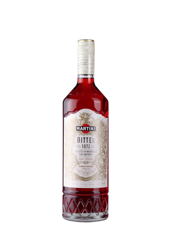 Martini Bitter 0,7l