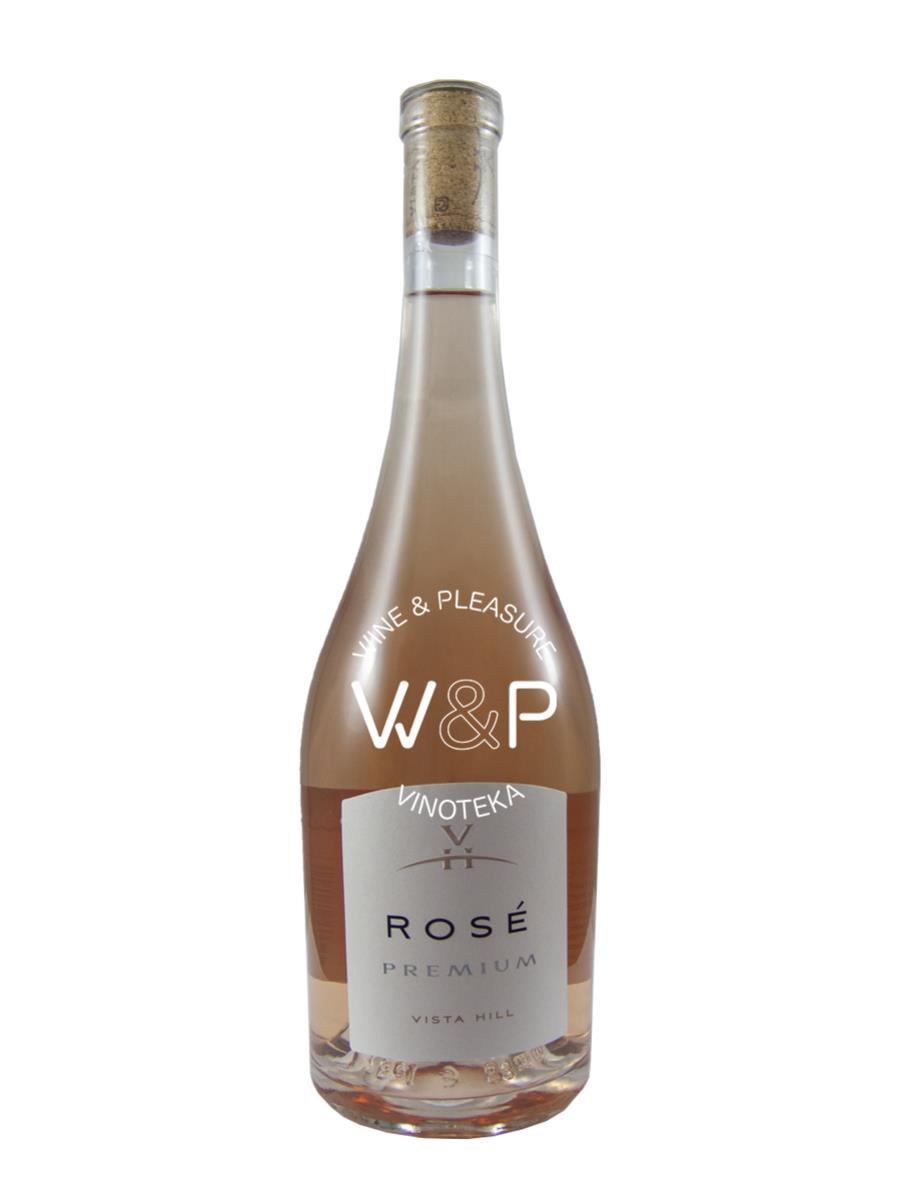 Vista Hill Rose Premium