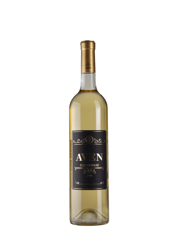 Aven Chardonnay