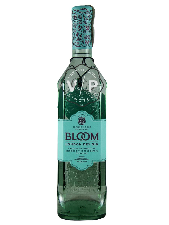 Gin Bloom 0.7L