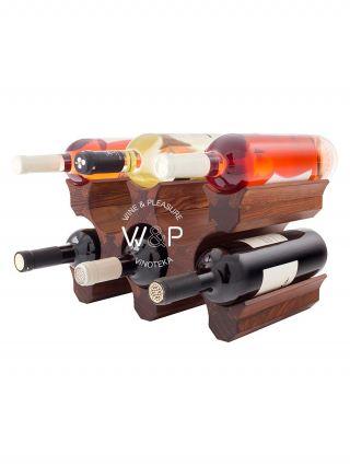 Vinski Stalak Model 12