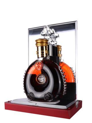 Cognac Remy Martin Louis XIII 0.7L