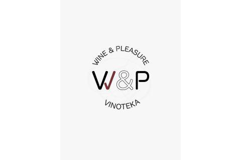 Wine  Pleasure - Maloprodaja