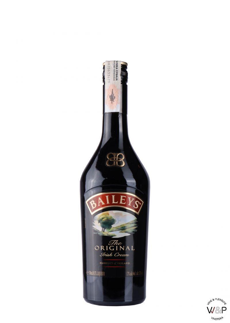 Liker Baileys 0.7L