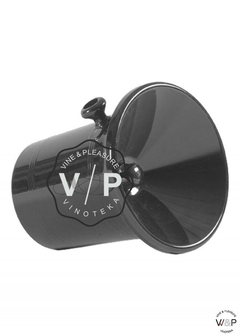 Spiton Veliki Crni 6005
