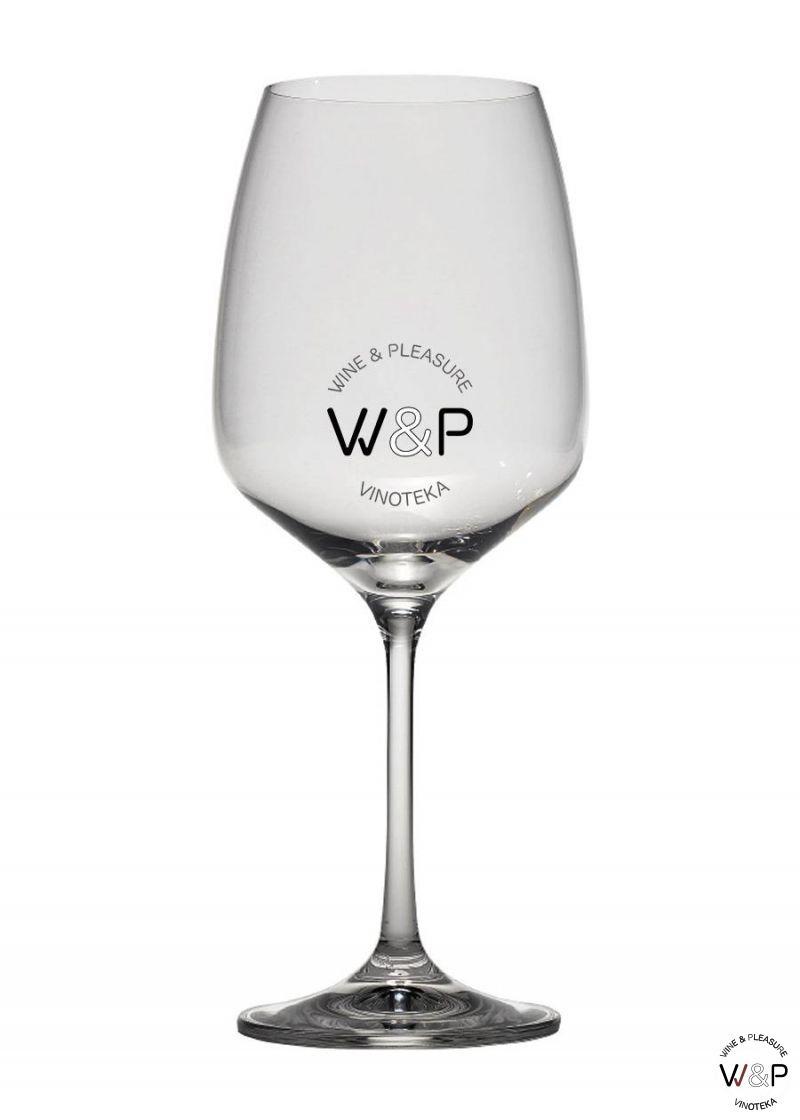 Zafferano Classic -Crveno Vino (SG05500)