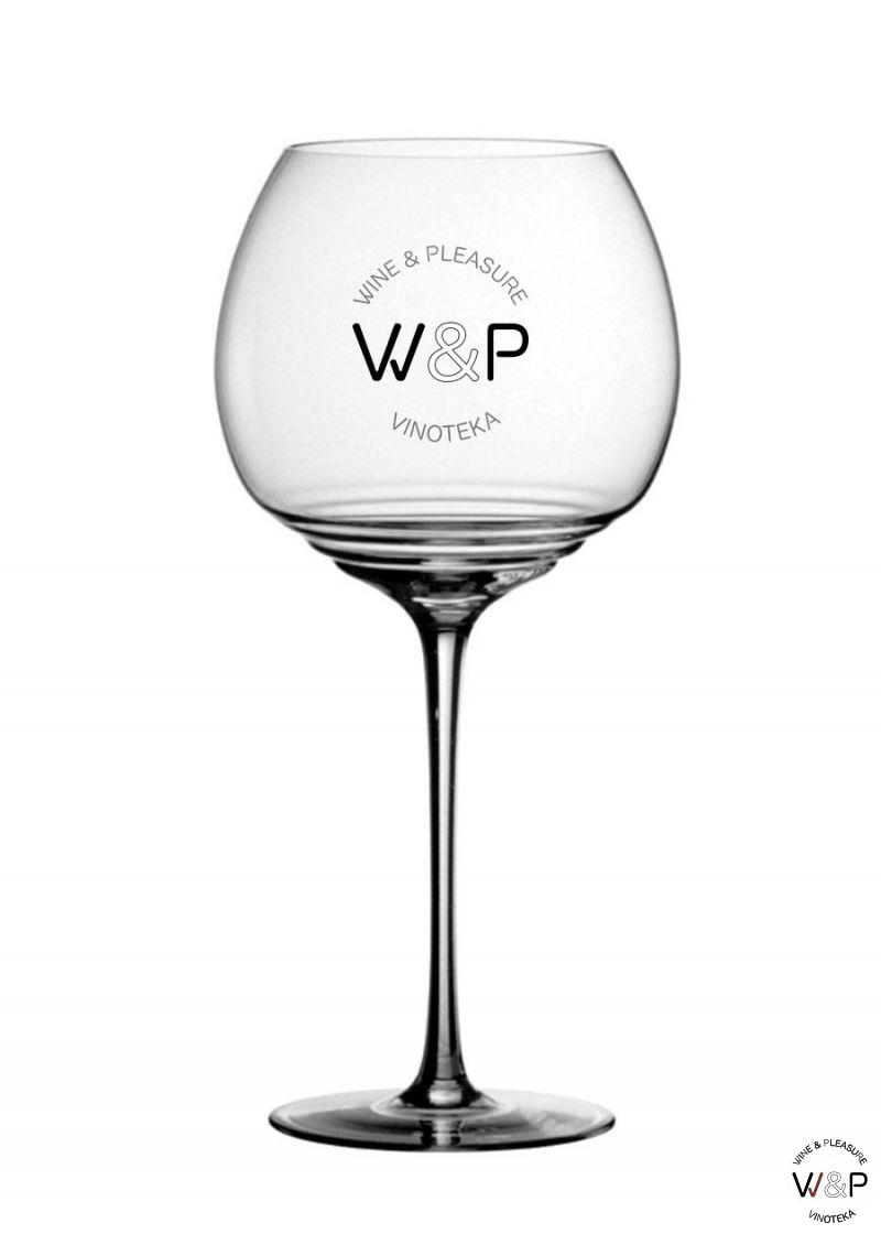 Zafferano Premium - Talasi Starija Vina (ES11300)