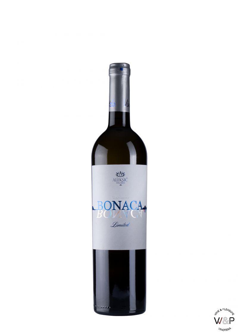 Aleksić Bonaca Limited