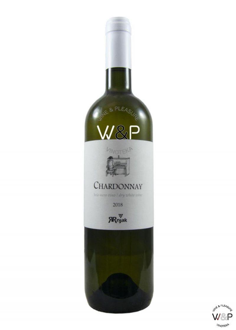 Rnjak Chardonnay