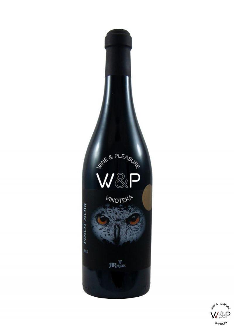 Rnjak Pinot Noir