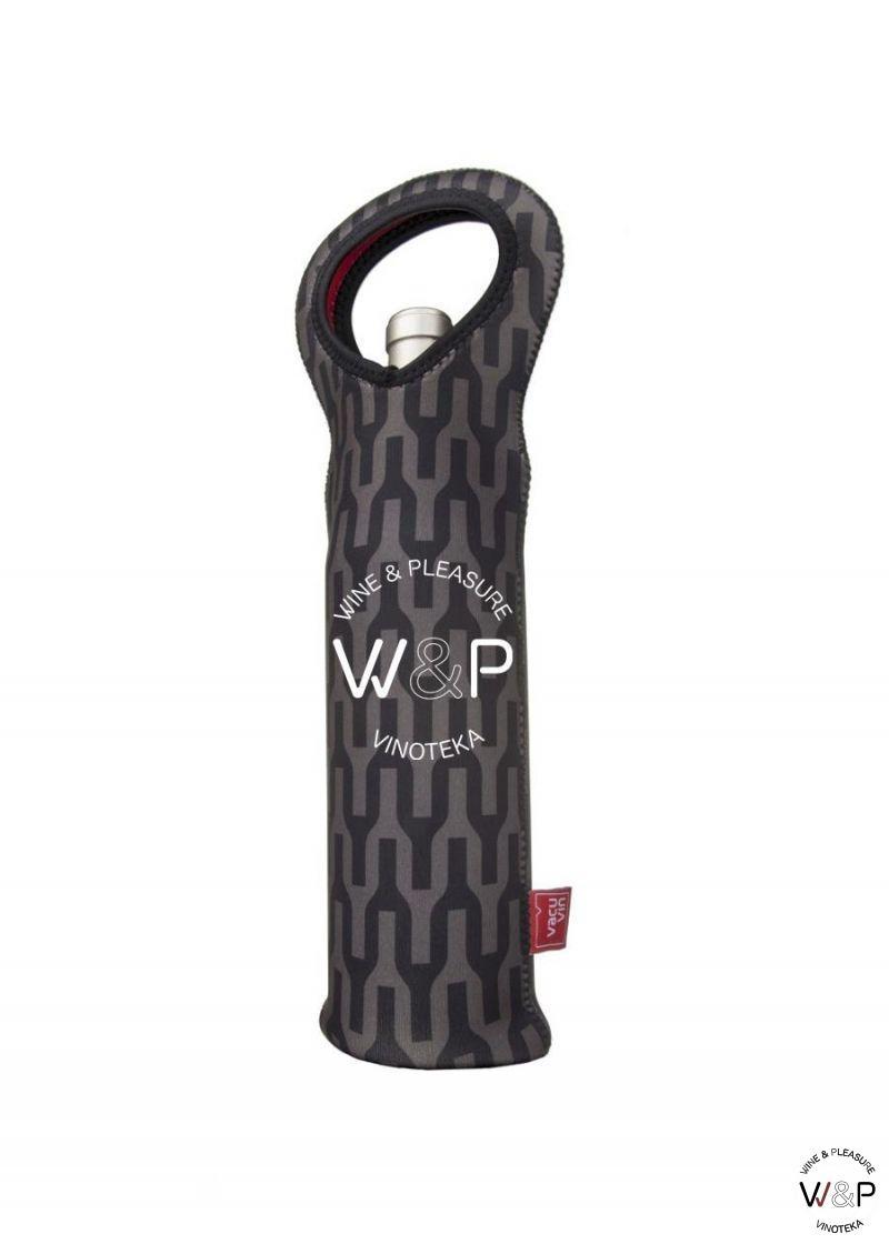 Vacuvin torbica za vino 36255606