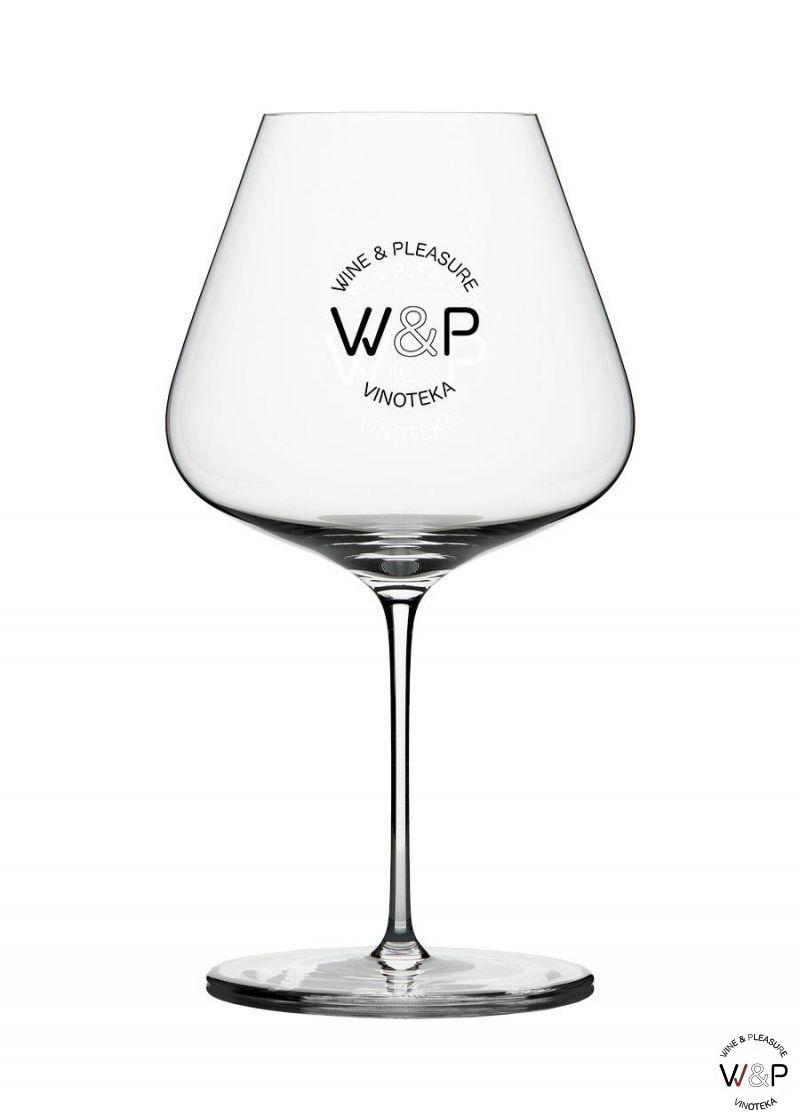 Zalto čaša Bugrunder 11102