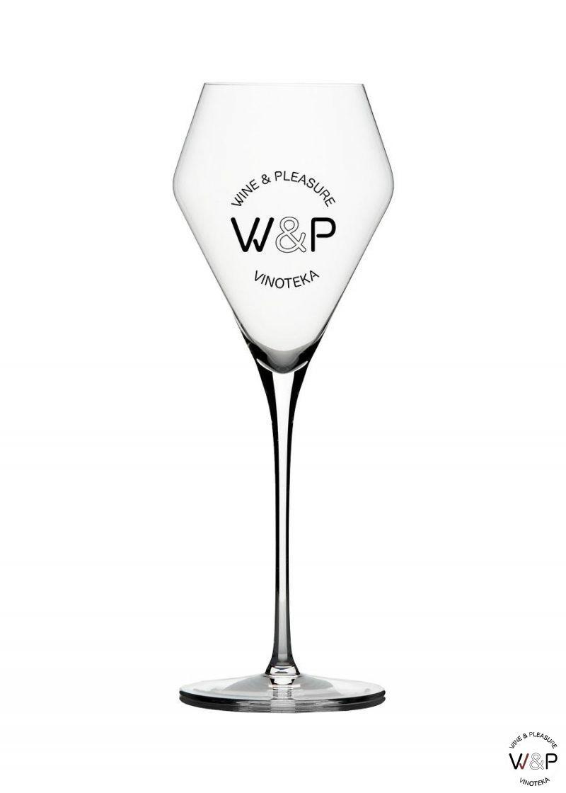 Zalto čaša Sweet wine 11602