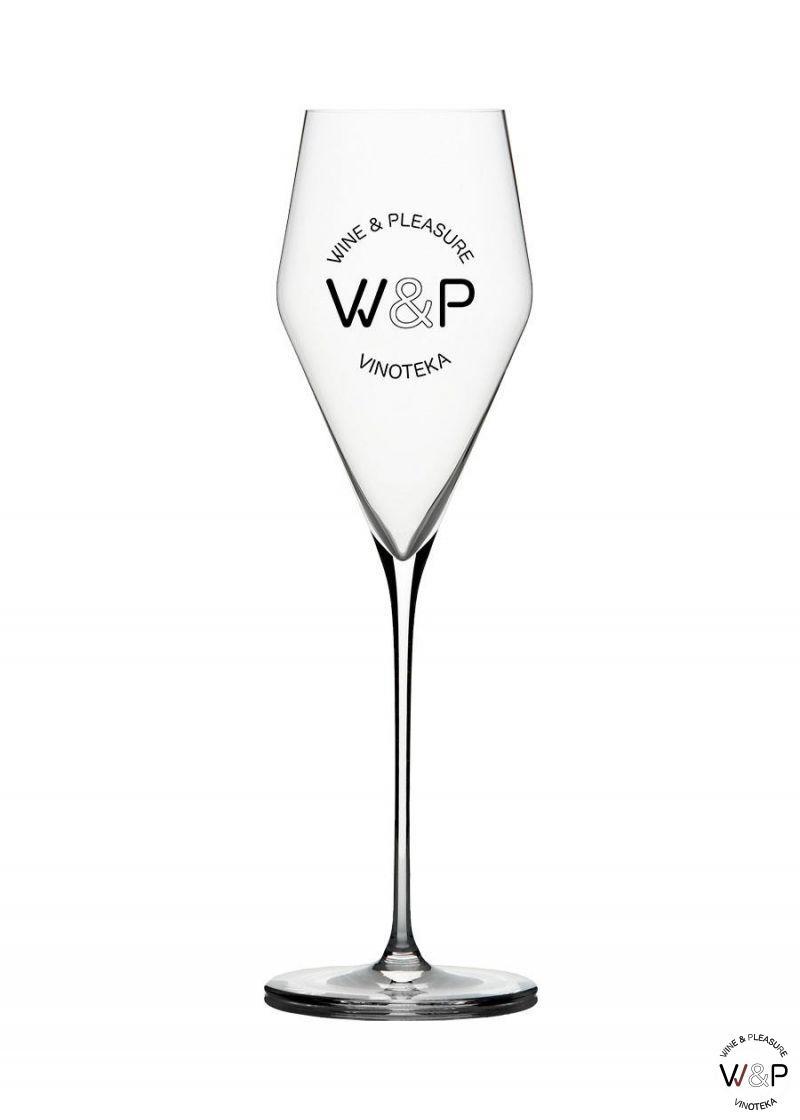 Zalto čaša Champagne 11552