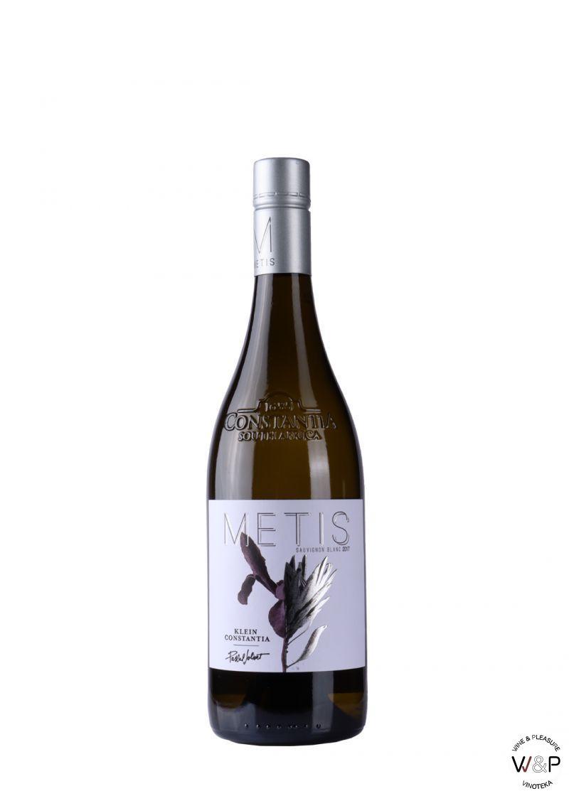 Metis Sauvignon Blanc