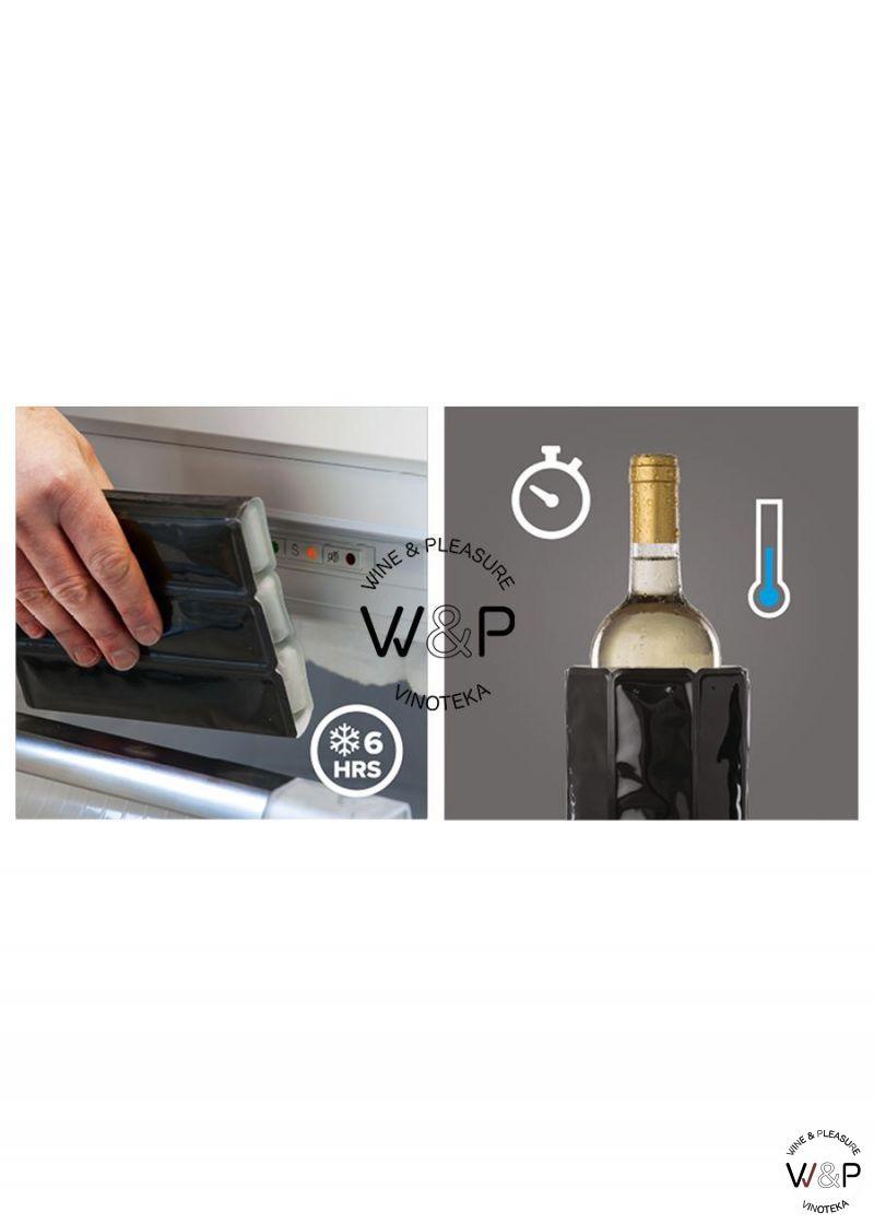Vacuvin Wine Accsessory set N - 68897606