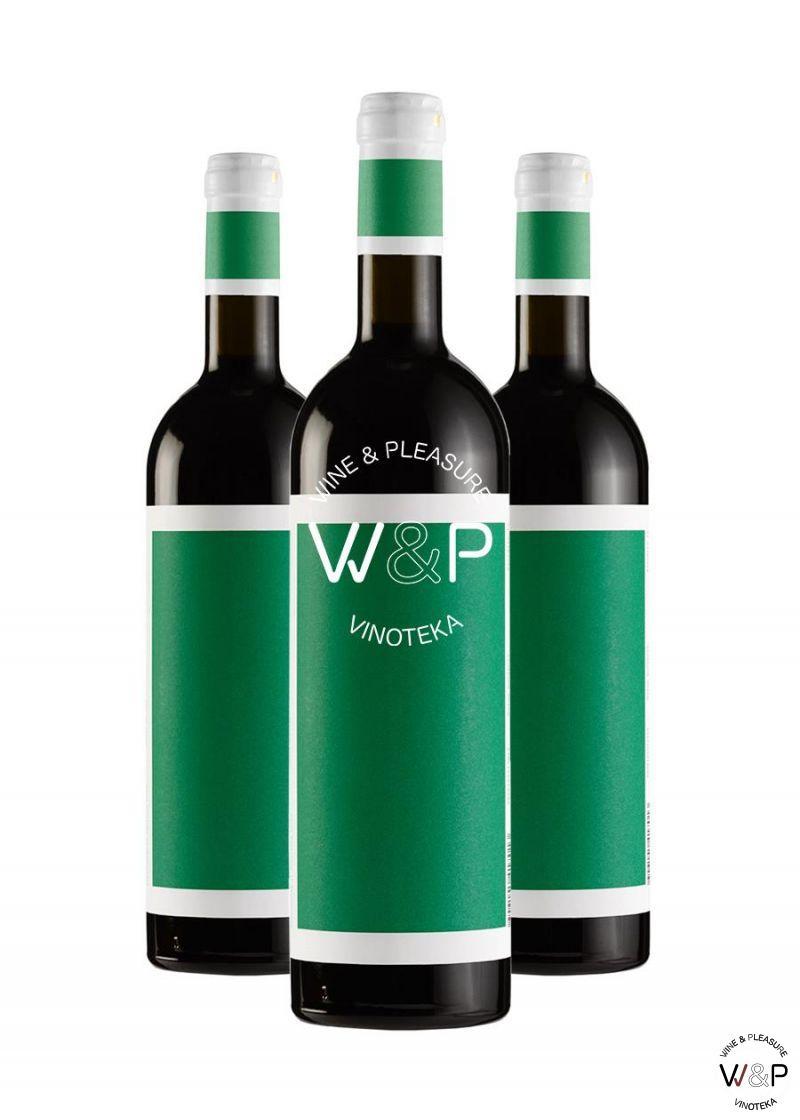AKCIJA 2+1 Đurđić Sauvignon Blanc