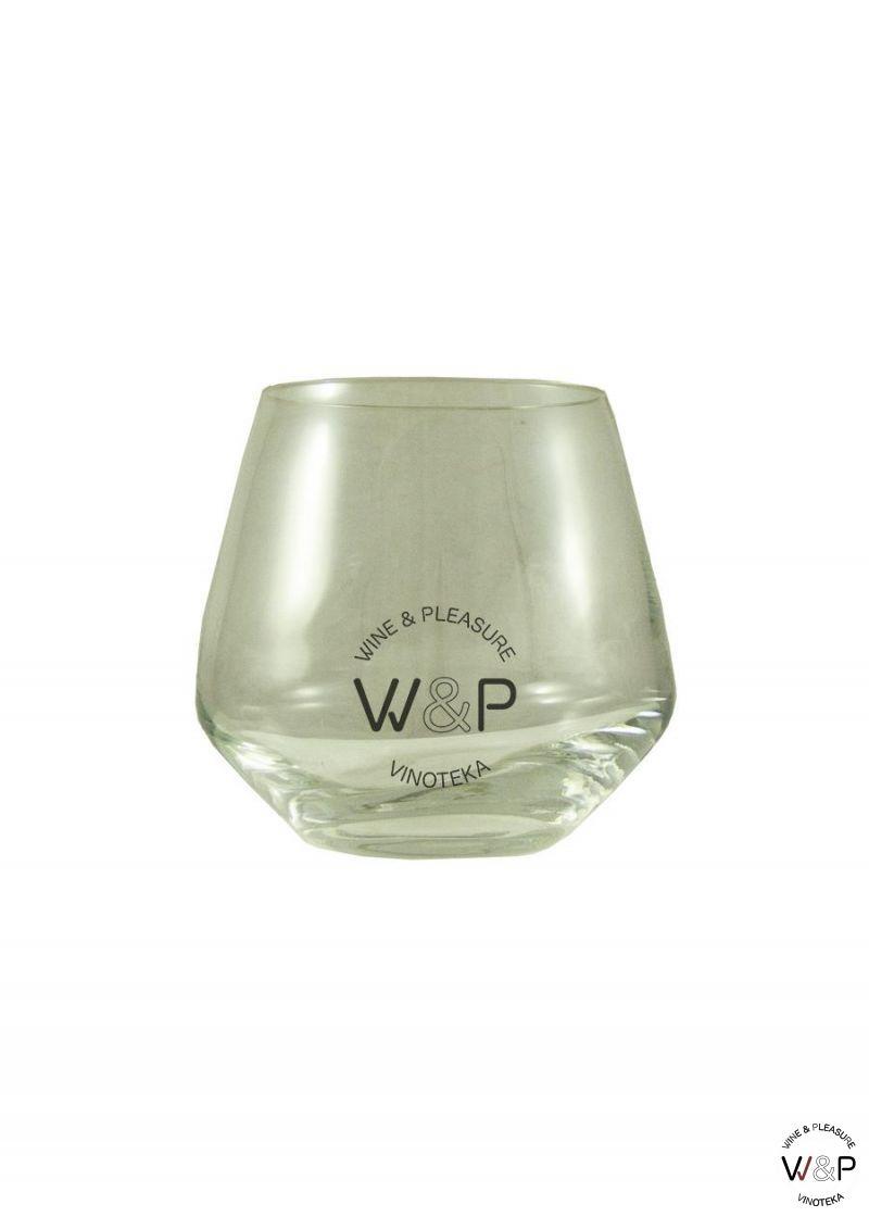 Čaša za whisky