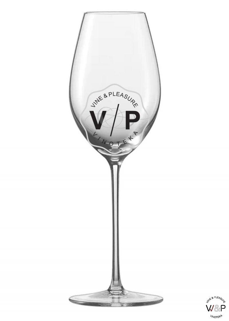 Čaša Sauternes 242ML Schott Premium