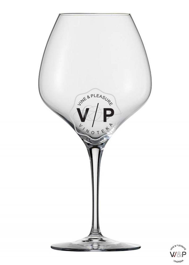 Čaša Pinot Gris 662ML Schott Premium