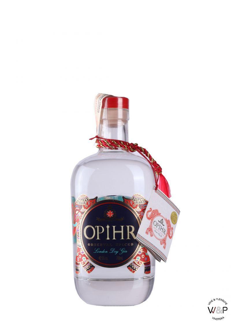 Gin Opihr 0.7L
